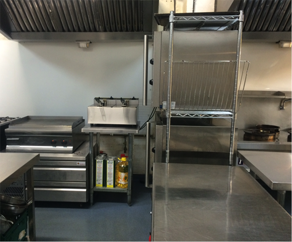 tower_gateway_commercial_kitchen_06